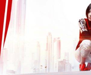 mirrorsedge_app