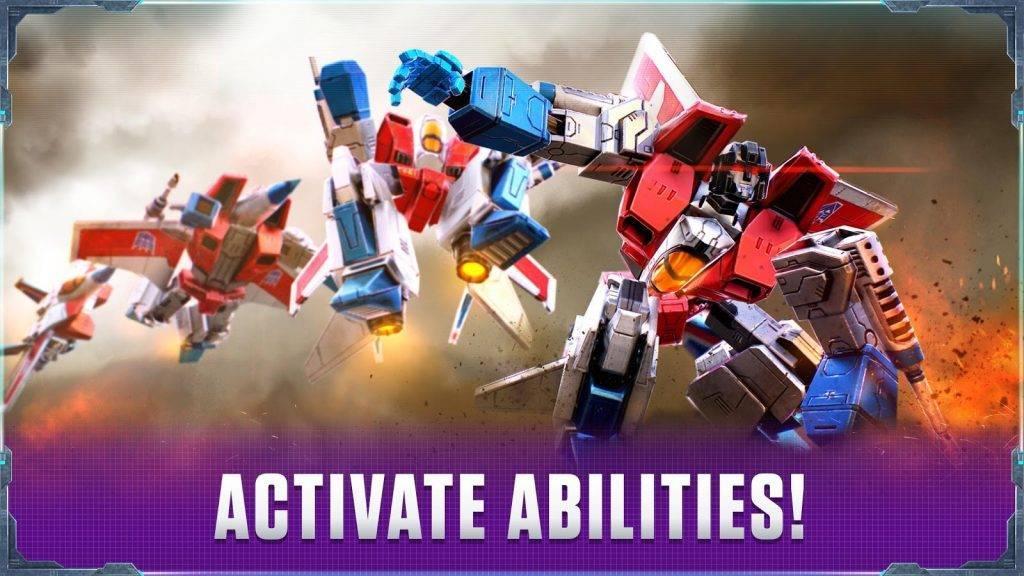 transformers-earth-wars-apk-6