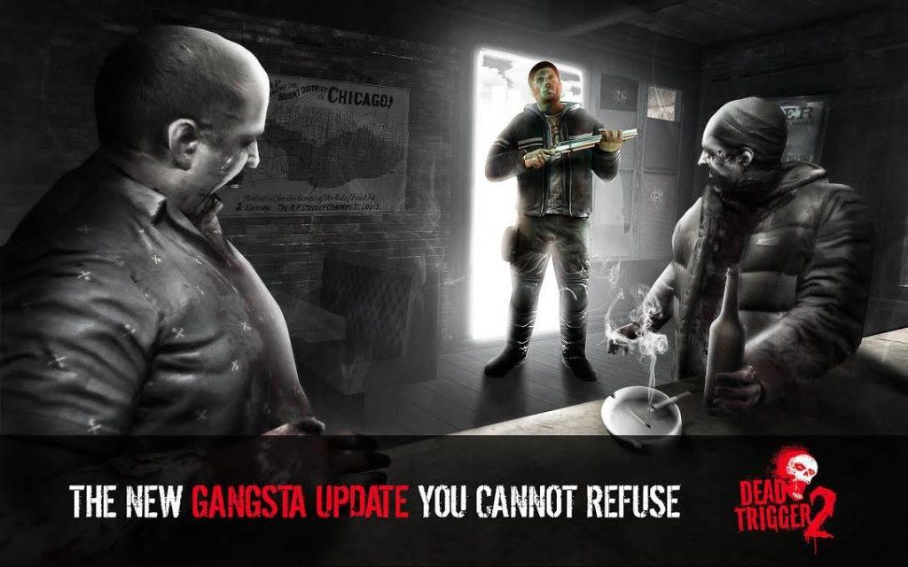 Dead-Trigger-2-Gangsta-Update