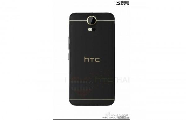 HTC Desire 10 a