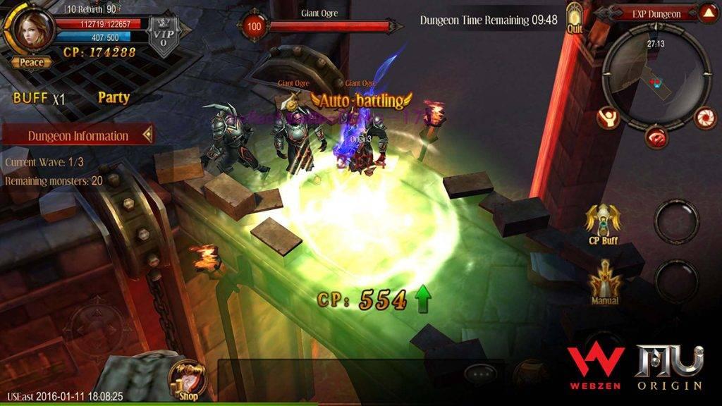 MU-Origin-Android-Game-1