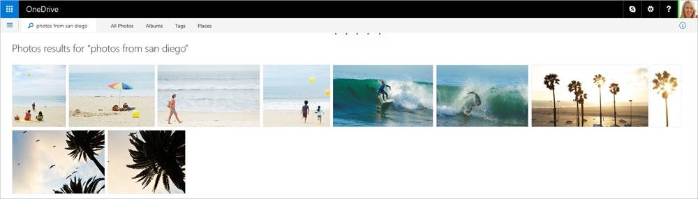 OneDrive-photos-experience-3C