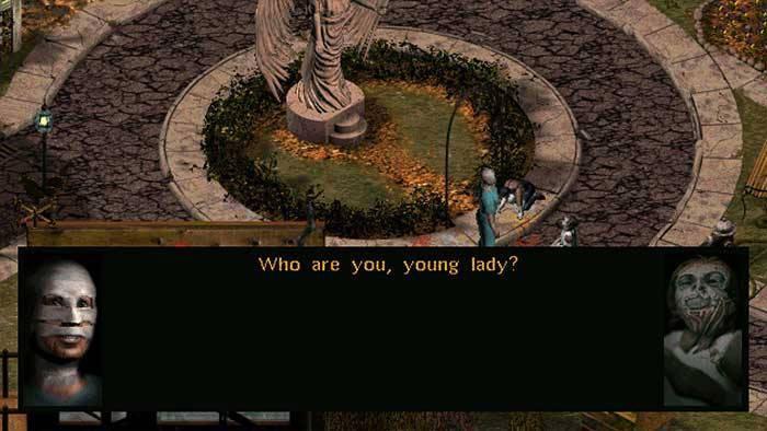 Sanitarium-Android-Game-1