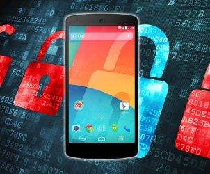 android_security_hack_privacy