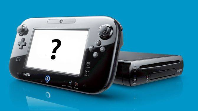 Nintendo NX will have detachable controllers according to