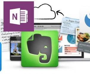evernote_alternatives