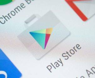 google-play-icon-closeup-752x490