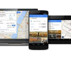 hilton-worldwide-drives-higher-roi-with-google-hotel-ads_case-studies_01