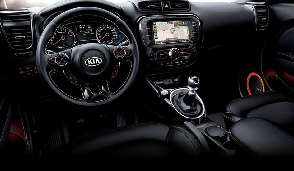 KIA extends Android Auto software update to more car models
