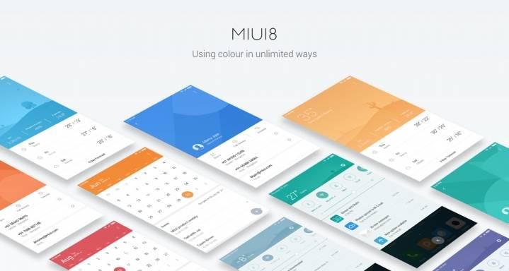 miui8_1