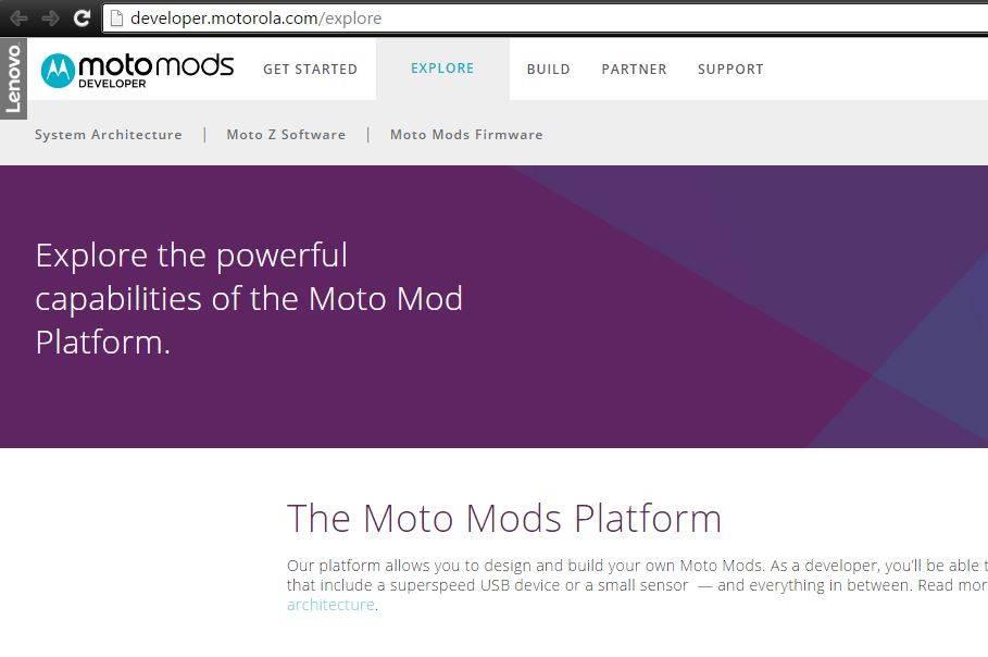 mod_dev_platform