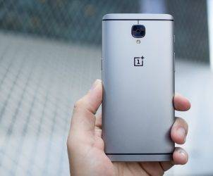 oneplus-3-back-9