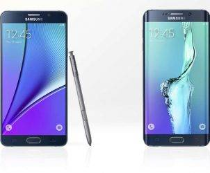 samsung-galaxy-note-5-vs-galaxy-s5-edge-plus@2x