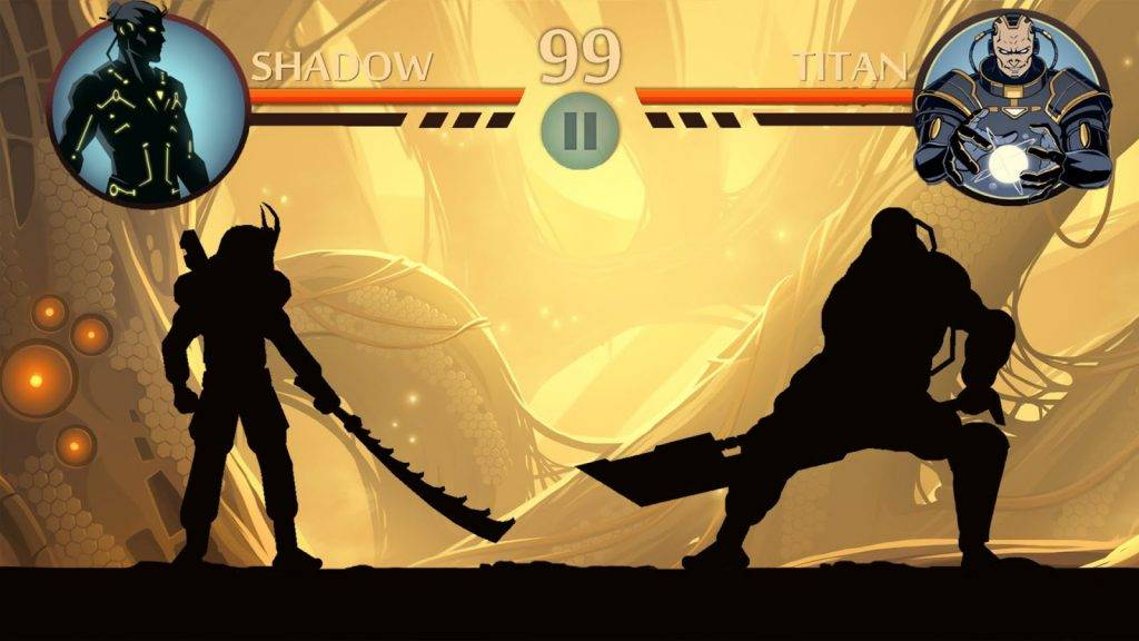 shadow_fight2