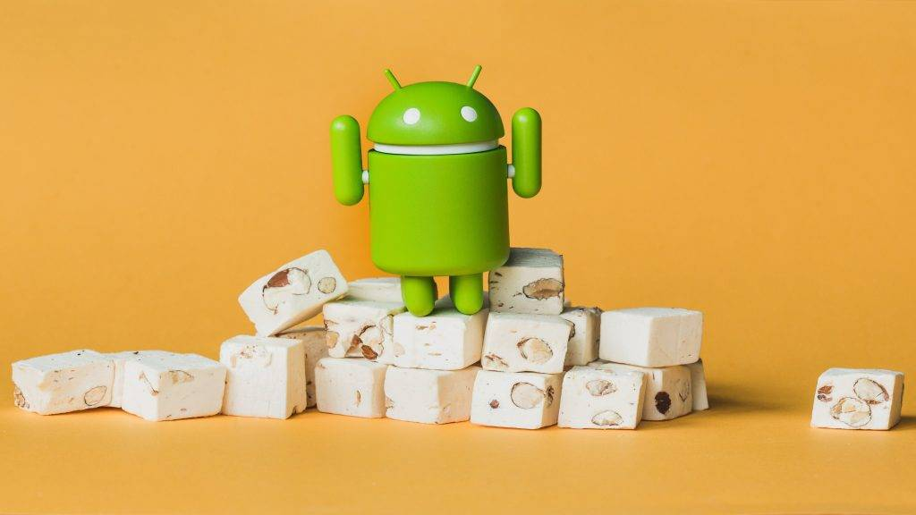 Android-N-Nougat-2480