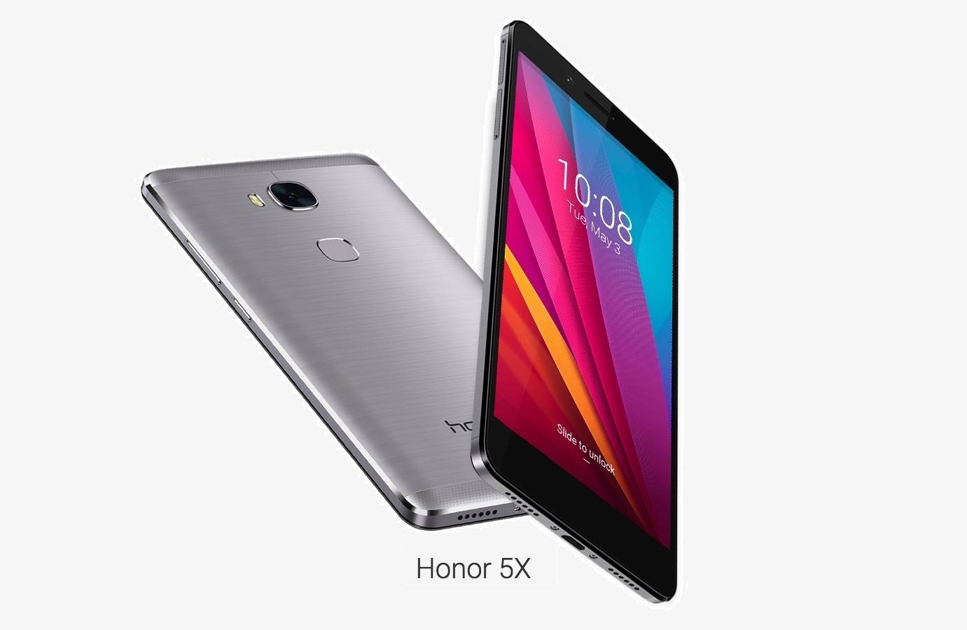Huawei Honor 5X to receive latest software updates for two ...