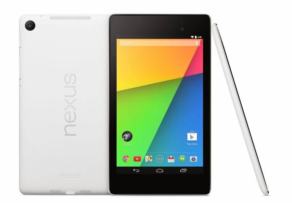 Nexus-7-white
