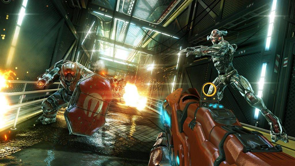 Shadowgun-Legends-Android-Game-Preview-1