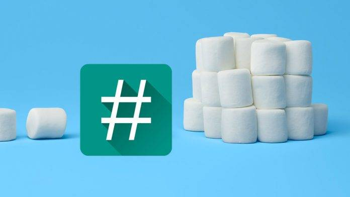 Chainfire outs 'suhide', hides root status from other apps