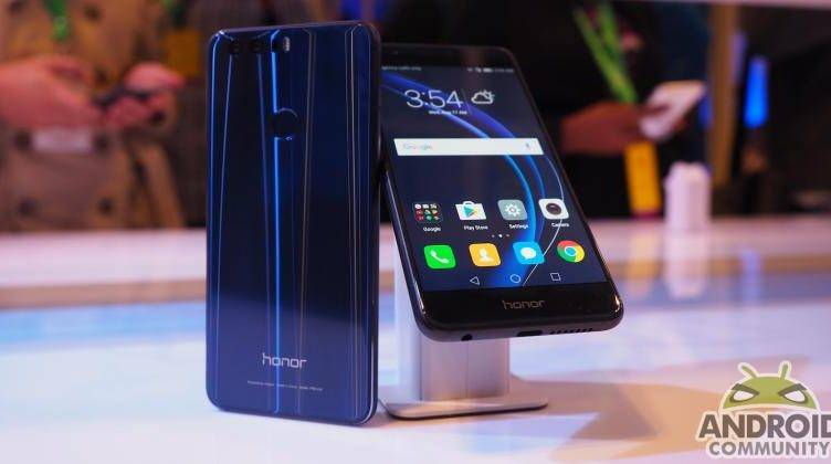 cover-honor-8-hands-on-ac-16-752x420