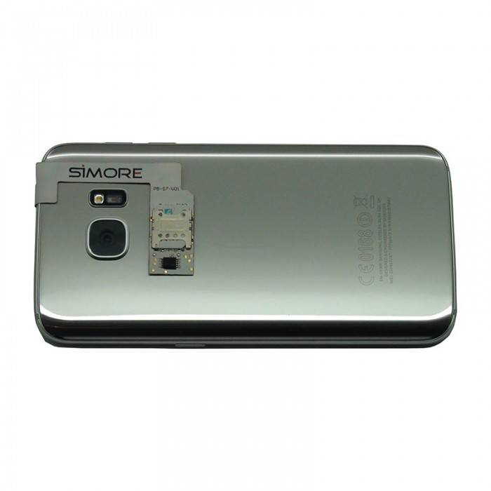 dual-sim-adapter-galaxy-s7