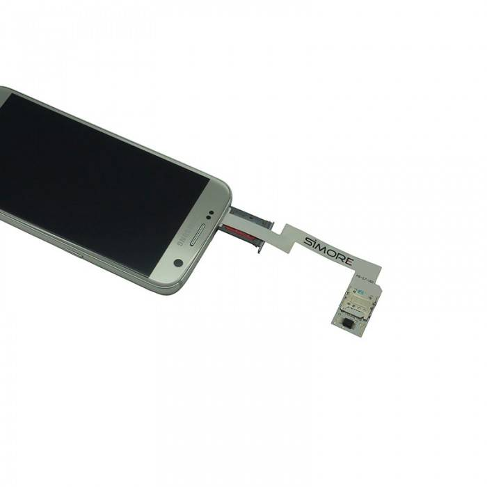 galaxy-s7-dual-sim-adapter-3g-4g-zx-twin