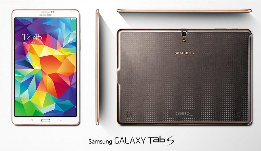 galaxy-tab-S