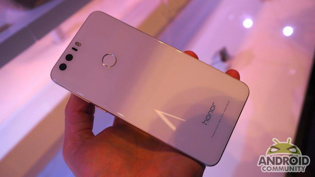 honor-8-hands-on-ac-8-1024x577