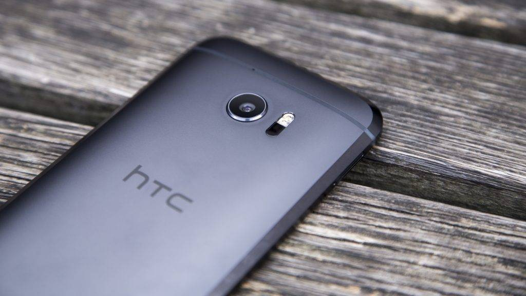 htc_10_rear_edge