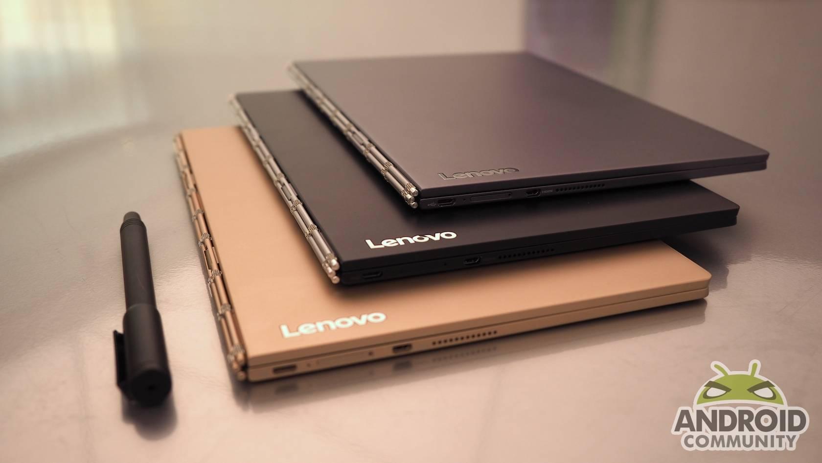 lenovo-yoga-book-hands-on-ac-7