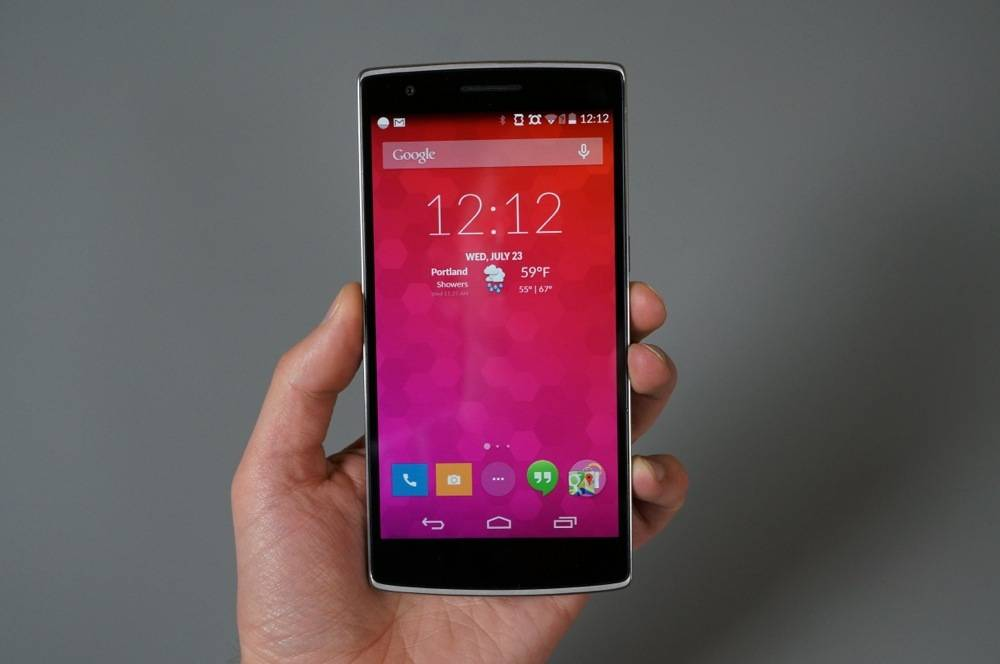 oneplus-one-review-11