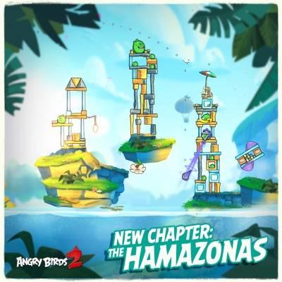 ab2_hamazonas-400x400