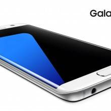 Galaxy S7 edge (Exynos)
