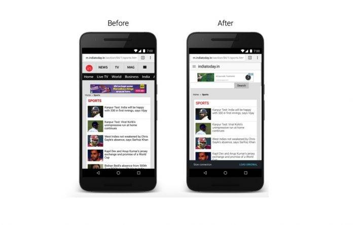 google chrome 30 download for android