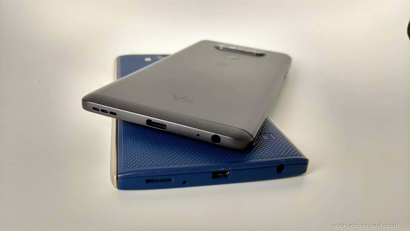 LG V20 Android Community43