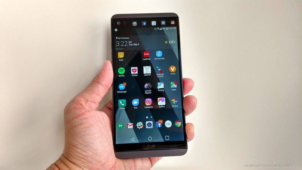 LG-V20-Android-Community63