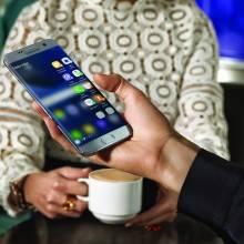 Galaxy S7 edge (SD820)