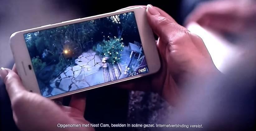 nexus-google-pixel-phone-nest-ad