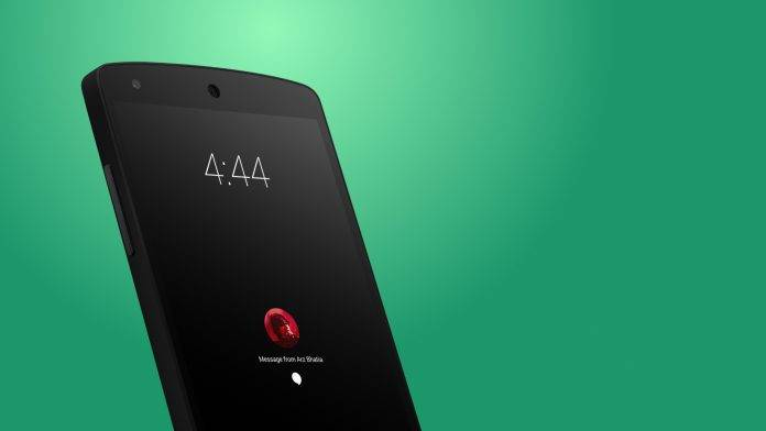 Paranoid Android adds Nextbit Robin to supported devices, outs new