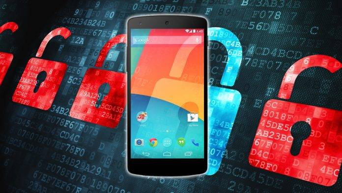 1340579d8 DressCode malware discovered in Google Play Store apps - Android ...