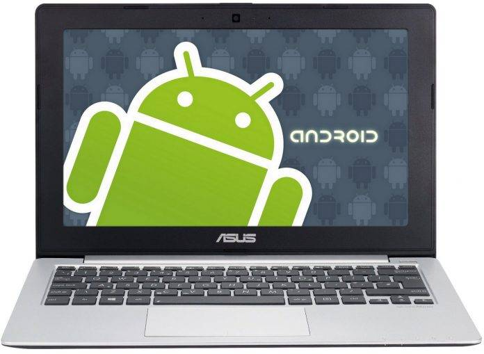 Android x86 finally gets a stable release, Marshmallow for your PC