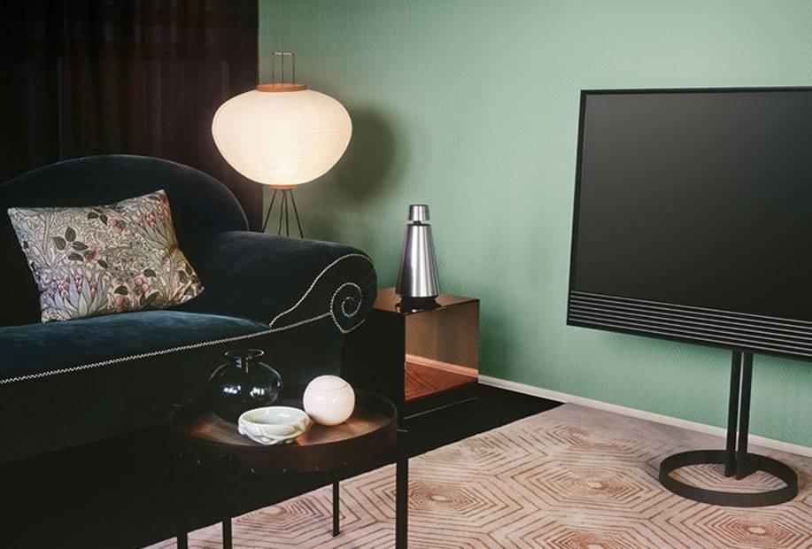 beovision-50-bang-and-olufsen-livingroom