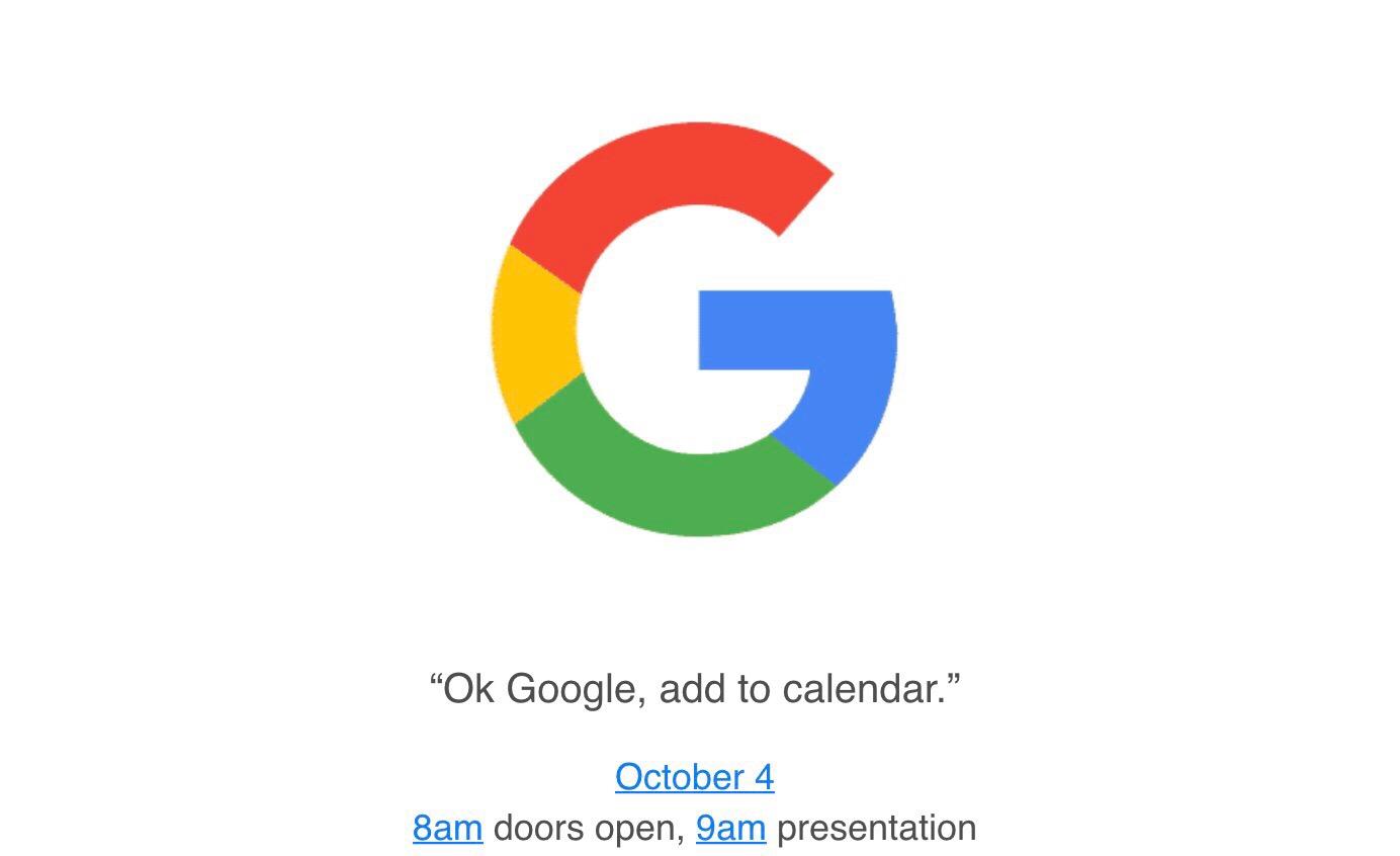 google-oct-2