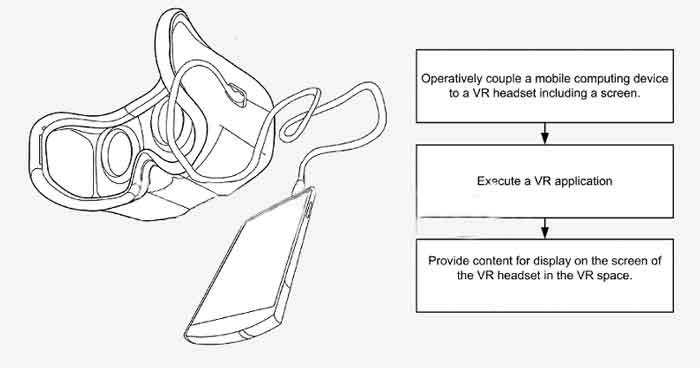 google_vr_headset1