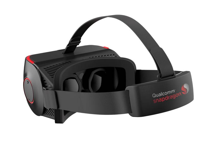 qualcomm-snapdragon-vr820-2