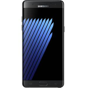 Galaxy Note 7 (Exynos)
