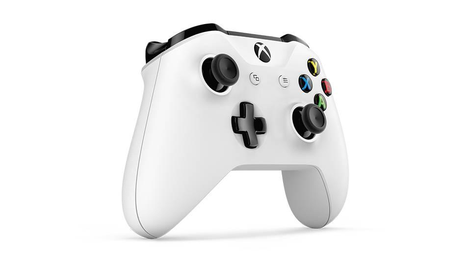 xbox_wireless_controller