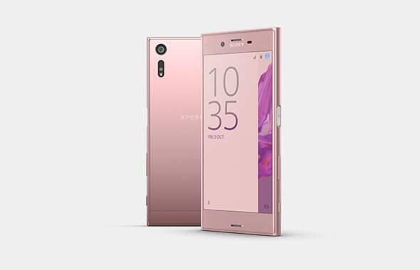 deep-pink-xperia-xz-o2_2