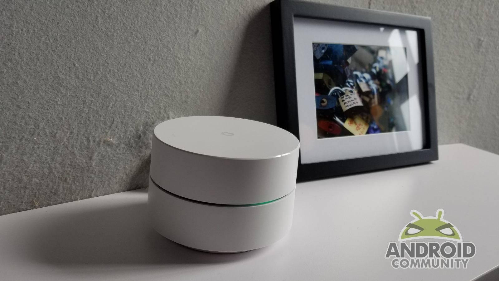 google-wifi-4