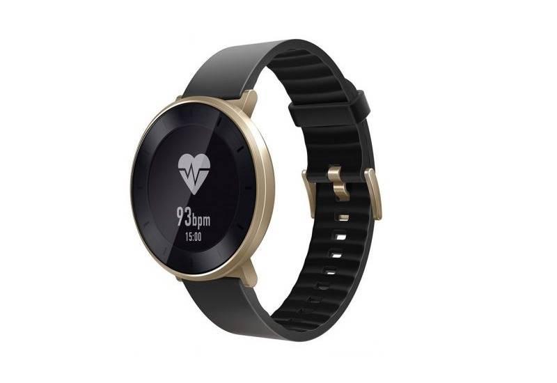 honor-watch-s1